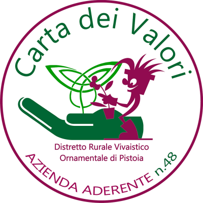 Marchio_Carta_Valori_48-BESSI-(VIVAI-BESSI-ALESSANDRO-E-L)